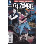 Star-Spangled-War-Stories-GI-Zombie-8