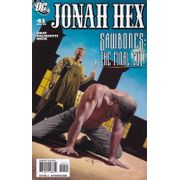 Jonah-Hex-Volume-2-41