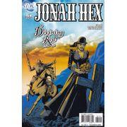 Jonah-Hex-Volume-2-51