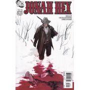 Jonah-Hex-Volume-2-66