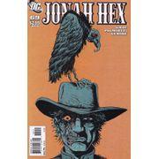 Jonah-Hex-Volume-2-69