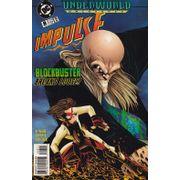 Impulse-8