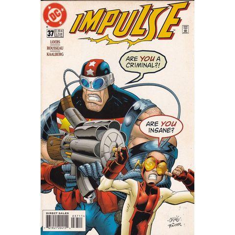 Impulse-37