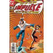 Impulse-58