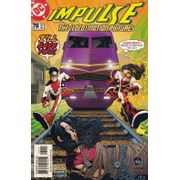 Impulse-70