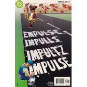 Impulse-81