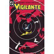 Vigilante-Volume-1-22