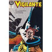Vigilante-Volume-1-32
