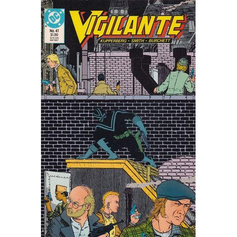 Vigilante-Volume-1-41