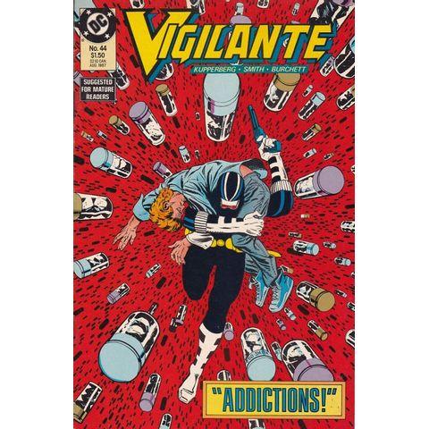 Vigilante-Volume-1-44