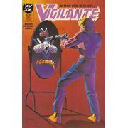 Vigilante-Volume-1-50
