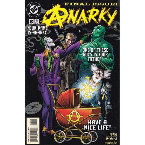 Anarky-Volume-2-8