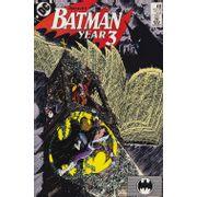 Batman-Volume-1-439