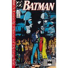 Batman-Volume-1-441