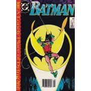Batman-Volume-1-442