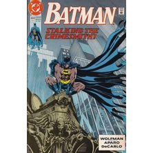 Batman-Volume-1-444