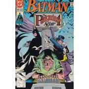 Batman-Volume-1-448
