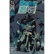 Batman-Volume-1-453