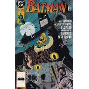 Batman-Volume-1-458