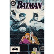 Batman-Volume-1-459