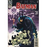 Batman-Volume-1-516