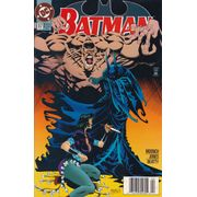 Batman-Volume-1-517