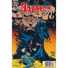 Batman-Volume-1-517