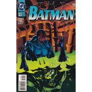 Batman-Volume-1-519