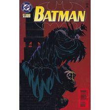 Batman-Volume-1-520
