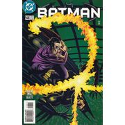 Batman-Volume-1-548