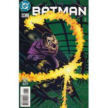 Batman-Volume-1-548