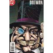 Batman-Volume-1-549