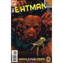 Batman-Volume-1-550