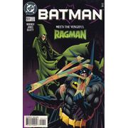Batman-Volume-1-551