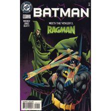 Batman-Volume-1-551