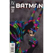 Batman-Volume-1-552