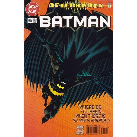 Batman-Volume-1-555