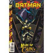 Batman-Volume-1-567