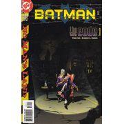Batman-Volume-1-570