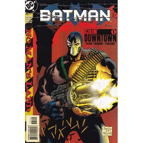 Batman-Volume-1-571