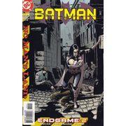 Batman-Volume-1-574
