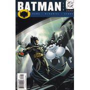 Batman-Volume-1-579