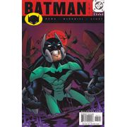 Batman-Volume-1-581