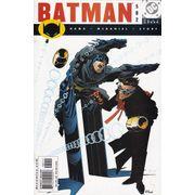 Batman-Volume-1-582