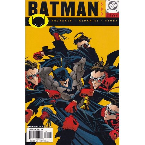 Batman-Volume-1-583