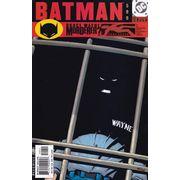 Batman-Volume-1-599