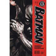 Batman-Volume-1-651