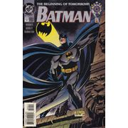 Batman-Volume-1-000
