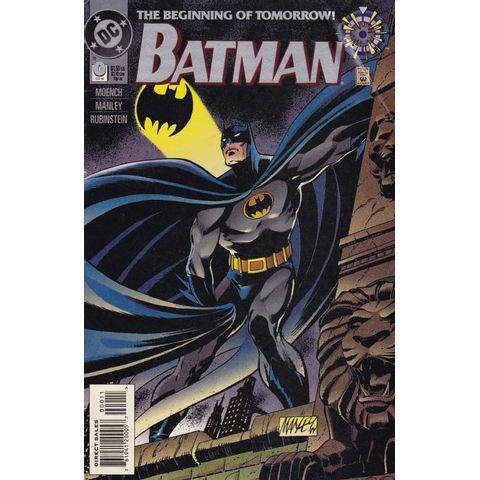 Batman-Volume-1-000