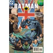 Batman-Annual-Volume-1-24